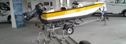 Nuovo Settore Nautica