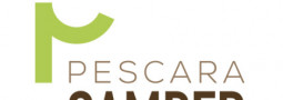 Pescara Camper